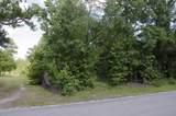 283 Hewett Burton Road - Photo 1