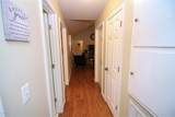 5271 Walden Court - Photo 33