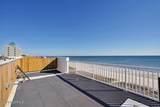 201 Carolina Beach Avenue - Photo 30