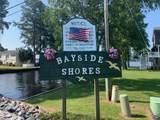 Lot 43 Bayside Drive - Photo 1