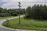 Tbd Sneads Ferry Road - Photo 15