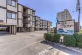 1311 Lake Park Boulevard - Photo 38