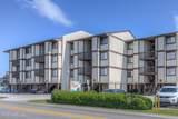 1311 Lake Park Boulevard - Photo 39