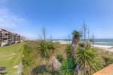 1311 Lake Park Boulevard - Photo 46