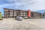 1311 Lake Park Boulevard - Photo 48