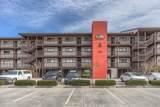 1311 Lake Park Boulevard - Photo 49