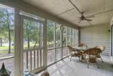 220 Clubhouse Road - Photo 21