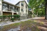 220 Clubhouse Road - Photo 42