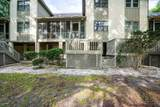 220 Clubhouse Road - Photo 43