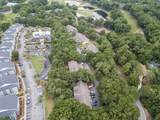 220 Clubhouse Road - Photo 53