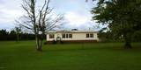 5407 Florence Road - Photo 1