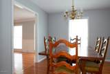 1038 Village Road - Photo 14