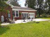 1038 Village Road - Photo 20