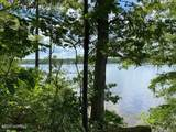 Lot 3 State Rd 1111 Off - Photo 2