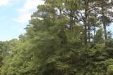 2526 Lightwood Drive - Photo 1