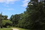 2526 Lightwood Drive - Photo 3