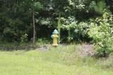2526 Lightwood Drive - Photo 8