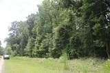 2527 Lightwood Drive - Photo 1