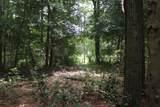 2527 Lightwood Drive - Photo 3