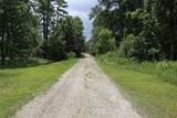 2527 Lightwood Drive - Photo 8