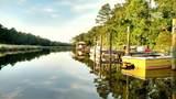 830 Mill Creek Drive - Photo 23