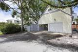 215 Summer Rest Road - Photo 48