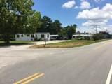 433 Pine Street - Photo 1