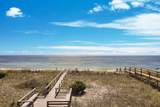 1033 Fort Fisher Boulevard - Photo 42