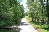 103 Ten Tall Trail - Photo 11