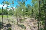 103 Ten Tall Trail - Photo 12