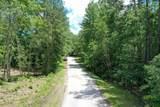 103 Ten Tall Trail - Photo 13