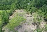 103 Ten Tall Trail - Photo 2