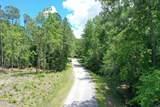 103 Ten Tall Trail - Photo 5