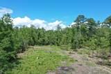 103 Ten Tall Trail - Photo 7