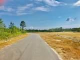 296 Currituck Drive - Photo 21