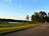 9299 Cargill Drive - Photo 18