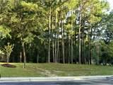 9299 Cargill Drive - Photo 3