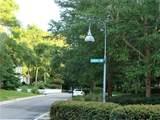 9299 Cargill Drive - Photo 6
