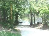 Lot 12 River Haven Lane - Photo 18