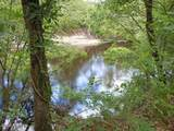 Lot 12 River Haven Lane - Photo 2