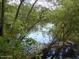Lot 12 River Haven Lane - Photo 3