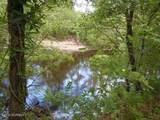Lot 12 River Haven Lane - Photo 4