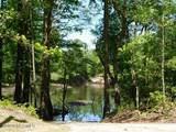 Lot 12 River Haven Lane - Photo 8