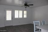 100 Bogue Inlet Drive - Photo 11