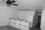 100 Bogue Inlet Drive - Photo 12