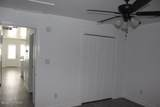 100 Bogue Inlet Drive - Photo 14