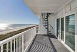 201 Carolina Beach Avenue - Photo 25