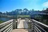 3205 Oak Island Drive - Photo 10