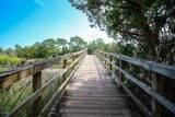 3205 Oak Island Drive - Photo 13