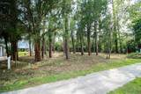 3205 Oak Island Drive - Photo 6